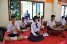 การแสดงดนตรีไทยในงานกฐิน 20 ปี_10