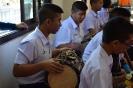 การแสดงดนตรีไทยในงานกฐิน 20 ปี_12
