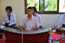 ดนตรีไทย