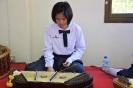การแสดงดนตรีไทยในงานกฐิน 20 ปี_4