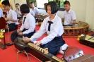 การแสดงดนตรีไทยในงานกฐิน 20 ปี_5