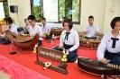 การแสดงดนตรีไทยในงานกฐิน 20 ปี_6