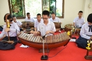 การแสดงดนตรีไทยในงานกฐิน 20 ปี_7
